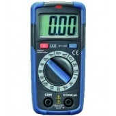 Мультиметр DT-103
