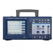 Лабораторный осцилоскоп PCE-UT 2152C