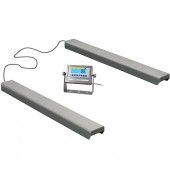 Паллетные весы PCE-SW 1500N