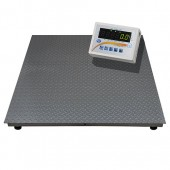 Паллетные весы PCE-SD 300E