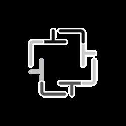Универсальный комплекс лазерной маркировки и резки. Модель HM309