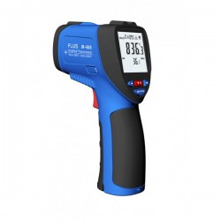 LASERTECH IR 862 Высокотемпературный пирометр