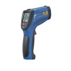 DT-8868H Профессиональный инфракрасный термометр