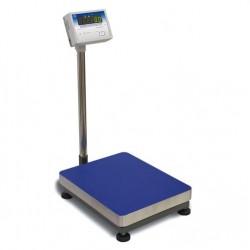 Весы платформенные PCE-SВ 150С
