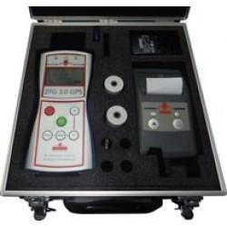 Термопринтер для плотномера ZFG-3.0