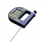 SG-ULTRA MAX Плотномер для различных типов веществ