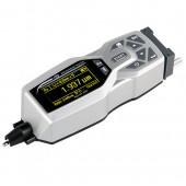 Профилометр PCE-RT 2200