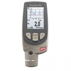 Профилометр PosiTector RTR Advanced