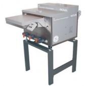 Проявочная машина для автоматической обработки AGFA NOVA