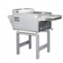 Проявочная машина для автоматической обработки AGFA NDT-M Eco