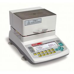 AGS 60. Влагомер сыпучих материалов. Прибор внесен в реестр средств измерения 32126-06