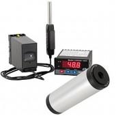 Измеритель уровня звука с калибратором звука SLT-KIT