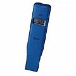 Солемтр Hanna Instruments 98309