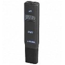 Солемтр Hanna Instruments 98308