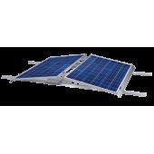Солнечные станции для котеджных поселков Australia 6 кВт