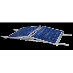 Солнечные станции для котеджных поселков Australia 10 кВт