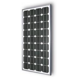Монокристаллическая солнечная панель 240 Вт