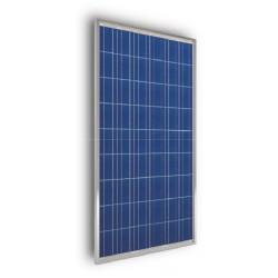 Поликристаллическая солнечная панель 300 Вт