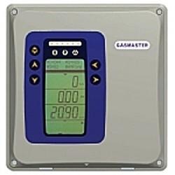 Блок управления Gasmaster GM 4