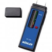Wöhler HF 220 Влагомер контактный