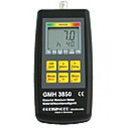 GMH 3850 Влагомер строительный универсальный