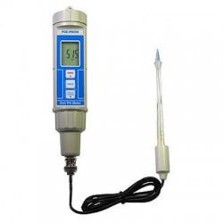 pH-метр PCE-PH20S