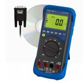 Мультиметр PCE DM 22