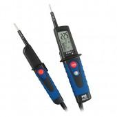 Мультиметр PCE-TT 2