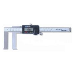 Электронный толщиномеры/штангерциркуль PCE DCP 150L