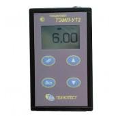 Толщиномер ТЭМП-УТ 2