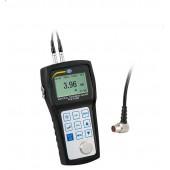 Ультразвуковой толщиномер PCE TG 250