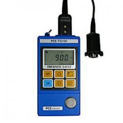 Толщиномер ультразвуковые TG 100