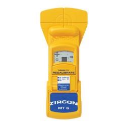 Трассоискатель Metalli Scanner MT6