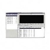 Программное обеспечение PCE-HT200/210