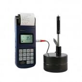 Твердомер PCE 2800