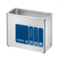 Ультразвуковая ванна Sonorex Digitec DT 100