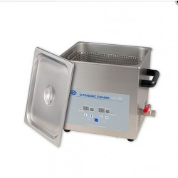 Ультразвуковая ванна PCE-UC 100
