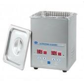 Ультразвуковая ванна PCE-UC 20