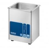 Ультразвуковая ванна Sonorex Digitec DT 52