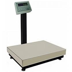 Весы класса DHL и UPS серии PCE-PM