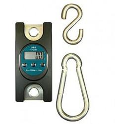 Весы крановые PCE-HS 150