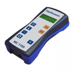 МС 1100 Виброметр