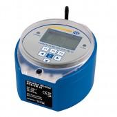 PCE-VM 40B Виброметр для зданий и сооружений