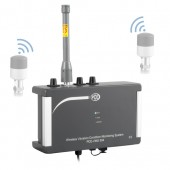PCE-VMS 504 Беспроводной виброметр