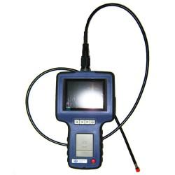 Видеоэндоскоп цифровой VE 330N
