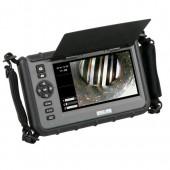 Видеоэндоскоп с функцией измерения дефектов PCE VE 1000 (длина 3м, диаметр 4мм)
