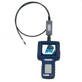 Видеоэндоскоп PCE-VE 320 N с зондом HR