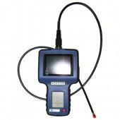 Видеоэндоскоп PCE VE 360N с зондом диаметром 3.9 мм