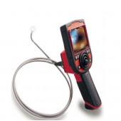 Технический видеоэндоскоп LASERTECH 855-1 NEW (длина 1,5 м, диаметр 4 мм)