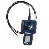 Видеоэндоскоп PCE VE 340N Длина зонда: 10 м 20 и 30 м (опция)